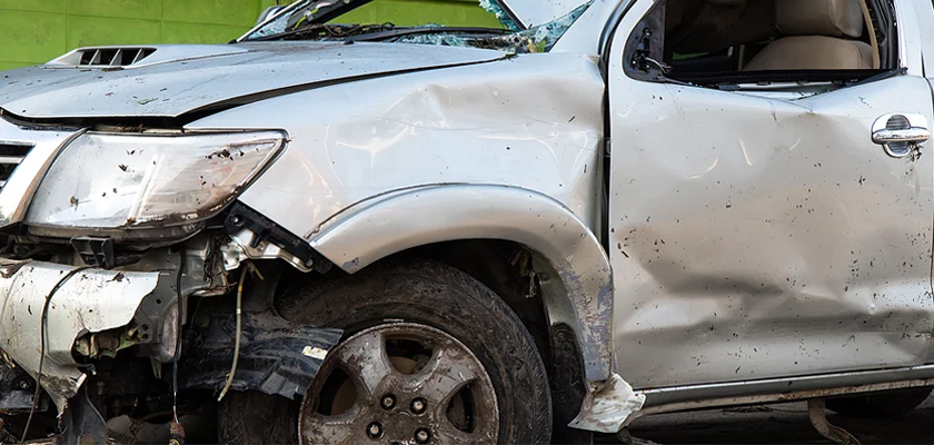 Car: 7 Bad Driving Habits That Damage Your Auto - Autoinsurancequotestexas.us