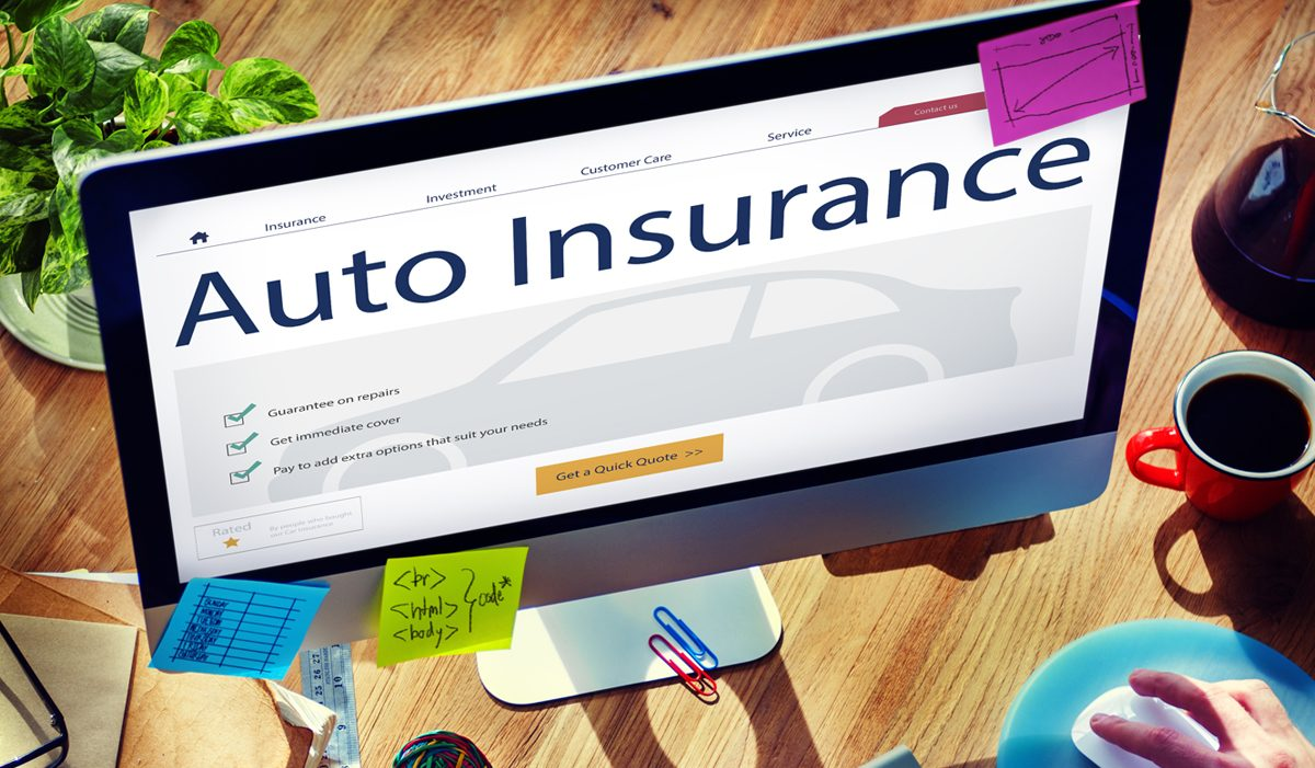Factors That Can Increase The Cost of Auto Insurance