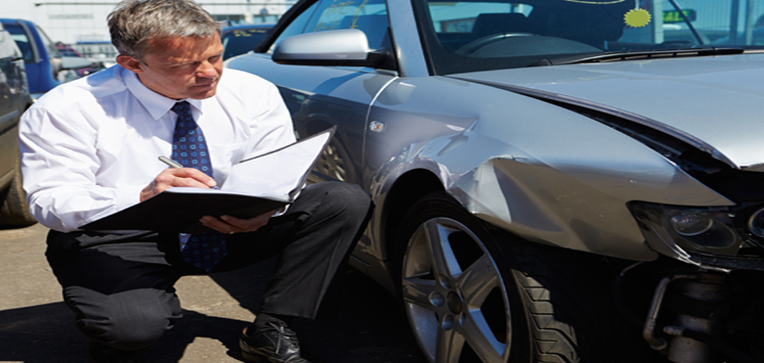 Affordable Insurance Car Policy In Texas 2017