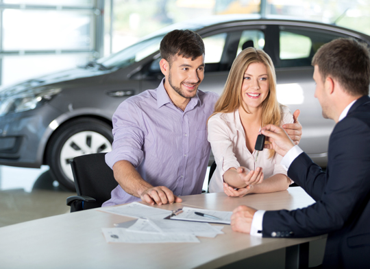 The Hidden Secrets of Auto Insurance Policy in Texas