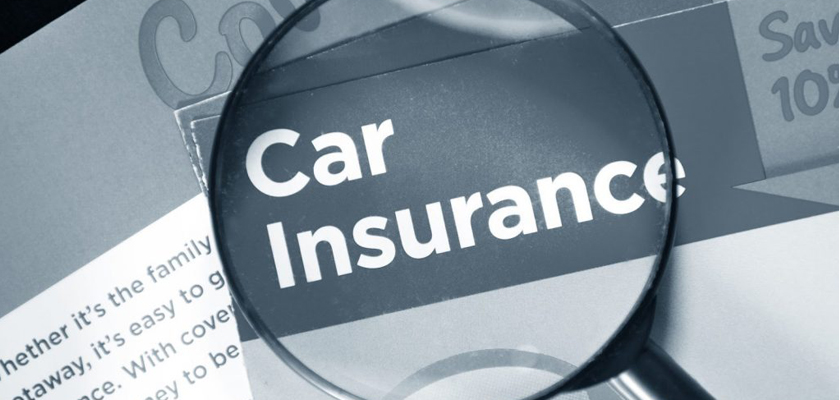 What should I Know about Auto Insurance Houston