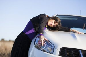 Auto Insurance Quotes Texas