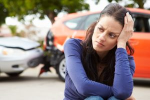 Basic definition of auto crashes medical payment coverage