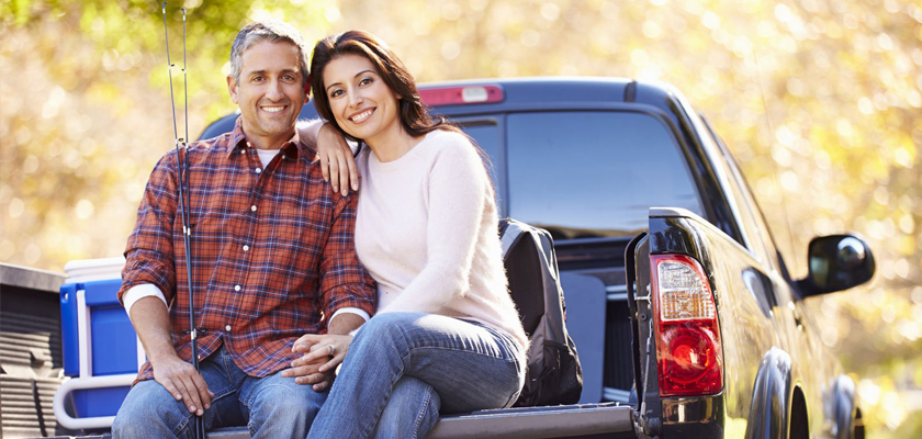 How to Compare Auto Insurance to Get the Affordable Deal
