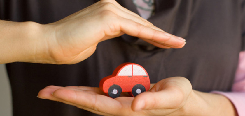 What does liability insurance cover-