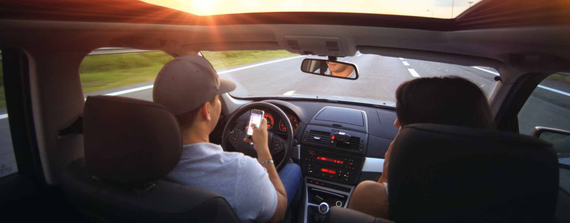 Reasons Why You Need To Compare Auto Insurance