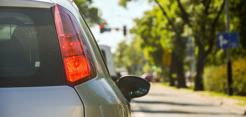 5 Things you didn't know your car insurance covers