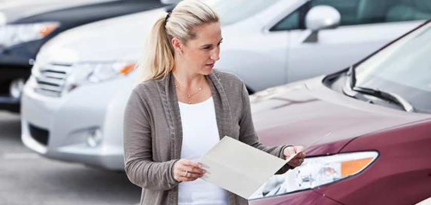 Compare auto insurance and buy best policies in Texas