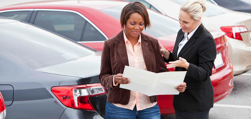 How to car insurance estimate without personal information