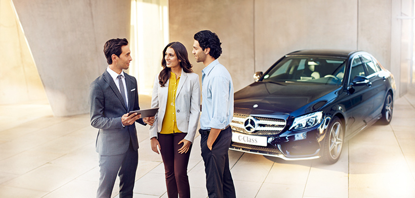 Get the Best Auto insurance coverage select only what you need