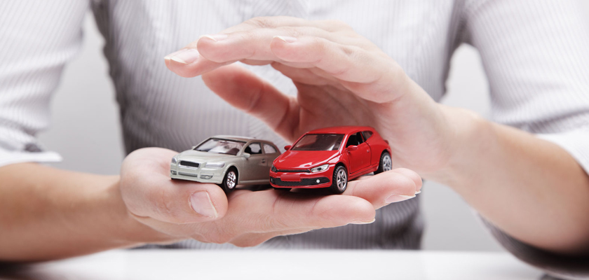 Looking for the Best Comprehensive Auto Insurance Coverage in Texas?