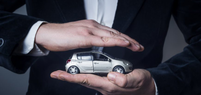 Buy Reliable Auto Insurance In Texas