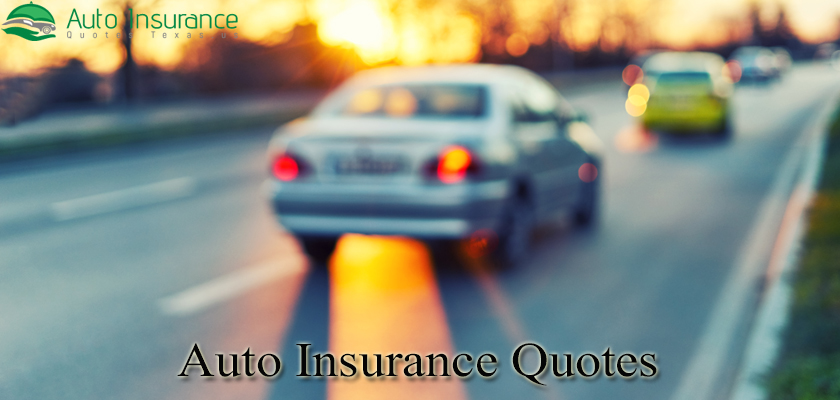 To Get Auto Insurance Quotes For Free