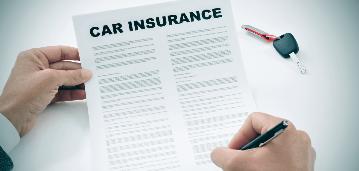 Find The Best Auto Insurance Quotes In Houston