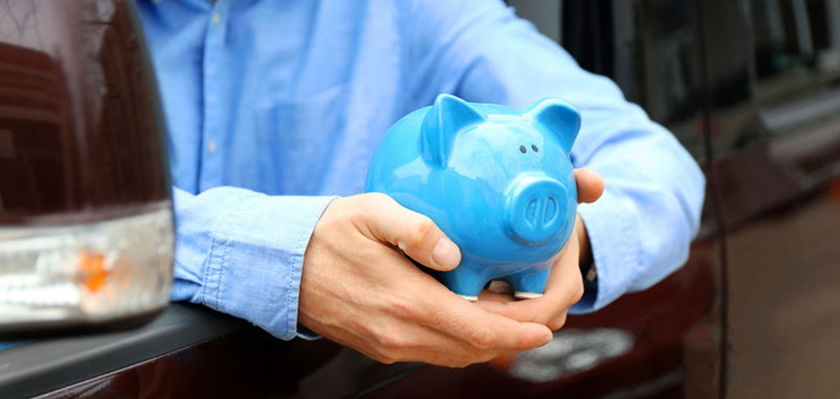 Money Saving Tips For Auto Insurance in Texas