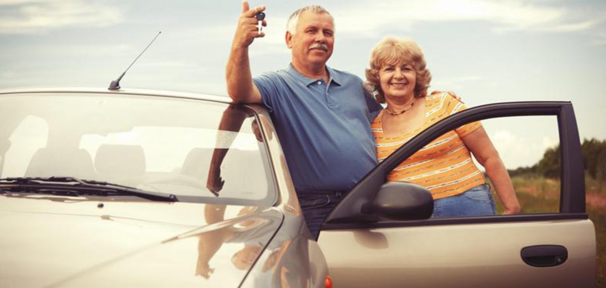 Auto Insurance When Driving In Corpus Christi