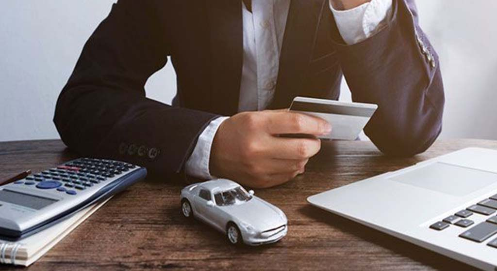 Credit Score and Car Insurance