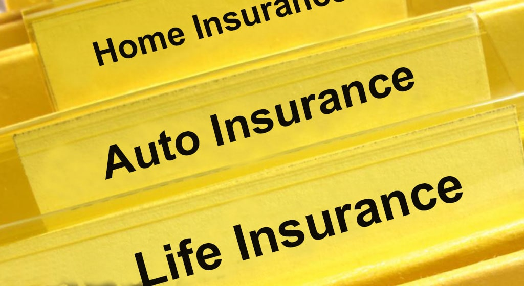 How Does Life Insurance Differ From Auto Insurance