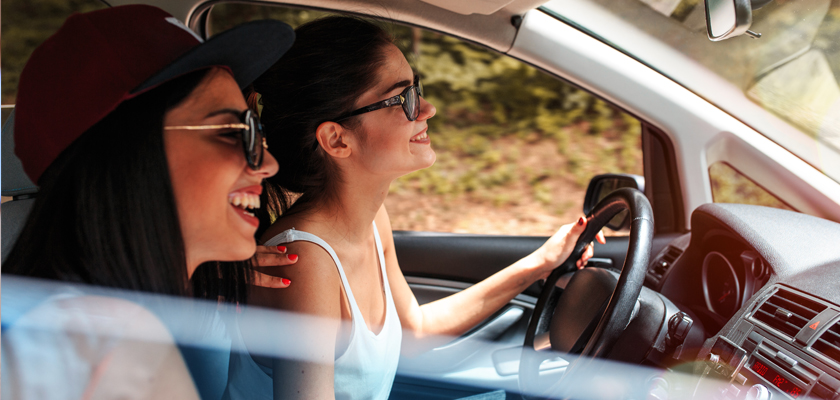 5 Facts You Must Know About Auto Insurance