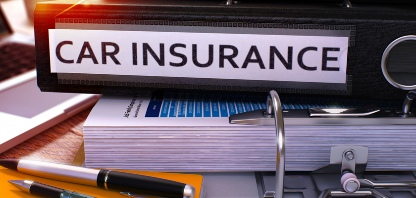 Austin Auto Insurance Coverage And Requirements