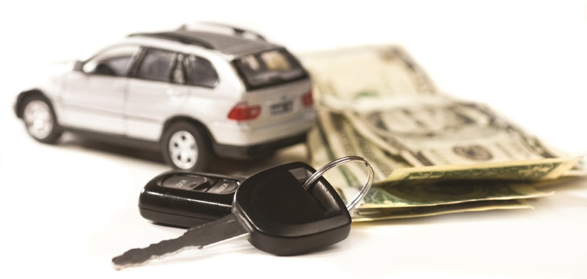 How to get cheap car insurance in houston texas